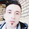Владимир, 35, г.Башмаково