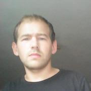 Иван 28 Краснодар