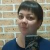 Вера, 35, г.Хабаровск