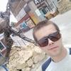 Денис Батурин, 23, г.Пятигорск