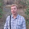 Егор, 51, г.Норильск