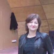 екатерина, 29, г.Сургут