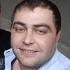Максим, 34, г.Ставрополь