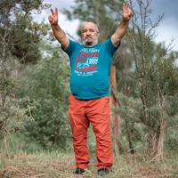 сергей, 65 лет, Рыбы, Санкт-Петербург