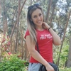 Татьяна, 29, г.Северодонецк