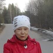 Ангелина 53 Гусь-Хрустальный