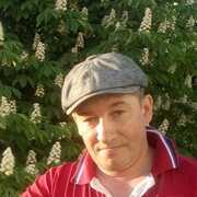Сергей, 43, г.Алдан