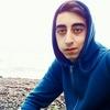Мгер, 19, г.Ереван