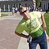 Александр, 54, г.Яхрома