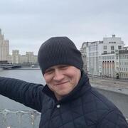 Петр 30 Москва