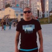 Ринат, 34, г.Пермь