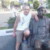 Сергей, 22 года, Весы, Киев