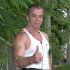 Владимир, 68, г.Смоленск