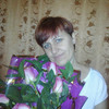 Nadejda, 47, INTA