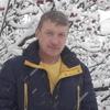 денис, 36, г.Мозырь