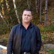 Сергей Леунов, 40, г.Усть-Каменогорск