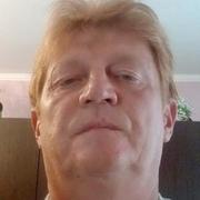 Андрей, 49, г.Тимашевск