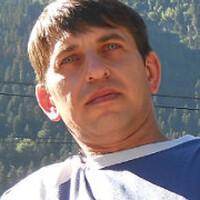Денис, 44 года, Рыбы, Набережные Челны