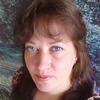 Valentina, 47, Mirny