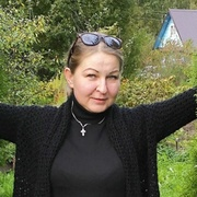 Елена 30 Бежецк