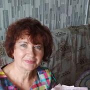 Ольга 62 года (Лев) Иваново