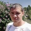 Артур, 34, г.Пятигорск