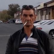 Виктор Джокер, 49, г.Владикавказ