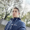 Александр, 18, г.Дергачи