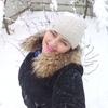 марина, 48, г.Новозыбков