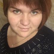 Начать знакомство с пользователем Ксения 28 лет (Дева) в Великих Луках