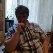 Серг, 49, г.Дзержинск