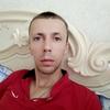 Руслан, 31, Донецьк
