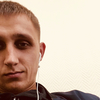 Борис, 25, г.Казань