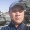 алимжан, 34, г.Тараз (Джамбул)