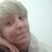 Лена, 44 года, Весы