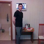 Пётр, 30, г.Орловский