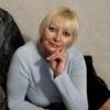 Lyudmila, 49, Krasniy Liman