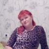 вера, 45, г.Вязьма