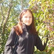 Nadya, 37, г.Опочка