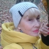 Лиза, 57, г.Саранск