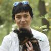 Екатерина, 43, г.Северодвинск