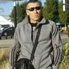 Денис, 38, г.Санднессйоэн