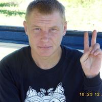 Александр, 30 лет, Весы, Абаза