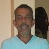 David, 52, Kissimmee