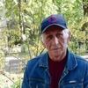 виктор, 71, г.Мариуполь