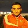 Samir, 31, г.Баку