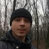 Alexii, 32, г.Трнава