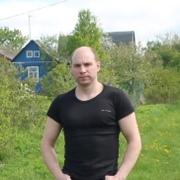 Сергей 38 лет (Весы) Петрозаводск