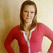 Светлана, 30, г.Изобильный