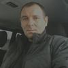 александр, 41, г.Надым